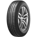 Anvelopa LAUFENN 195/65R15 95T G FIT EQ LK41 XL IN dot 2015
