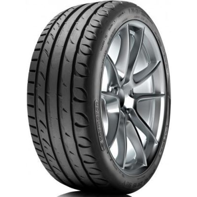 Anvelopa 215/50R17 95W ULTRA HIGH PERFORMANCE XL PJ