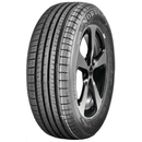 Anvelopa NORDEXX 245/40R18 97W FASTMOVE 4 XL