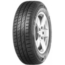 Anvelopa VIKING 235/65R17 108V CITYTECH II SUV XL FR dot 2015