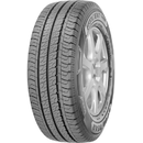 Anvelopa GOODYEAR 215/60R17C 109/107T EFFICIENTGRIP CARGO 8PR