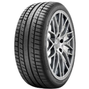 Anvelopa KORMORAN 215/55R16 97W ROAD PERFORMANCE XL