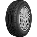 Anvelopa KORMORAN 255/60R18 112W SUV SUMMER XL MS