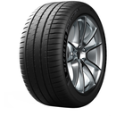 Anvelopa MICHELIN 265/40R20 104Y PILOT SPORT 4 S XL PJ ZR