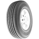 Anvelopa BRIDGESTONE 245/70R16 111T DUELER HT 684 II XL dot 2014 MS