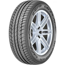 Anvelopa BF GOODRICH 215/55R16 93H G-GRIP
