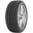 Anvelopa GOODYEAR 275/40R20 106Y EXCELLENCE XL FP dot 2014