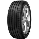 Anvelopa GOODYEAR 265/40R20 104Y EAGLE F1 ASYMMETRIC 3 XL FP AO