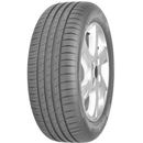 Anvelopa GOODYEAR 195/60R15 88V EFFICIENTGRIP PERFORMANCE