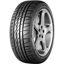 Anvelopa FIRESTONE 205/45R17 88V FIREHAWK SZ90 XL dot 2016