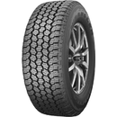 Anvelopa GOODYEAR 245/70R16C 111T WRANGLER AT ADVENTURE MS