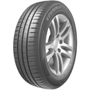 Anvelopa HANKOOK 195/65R15 91H KINERGY ECO 2 K435 HMMC UN