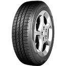 Anvelopa FIRESTONE 185/70R14 88T MULTIHAWK 2