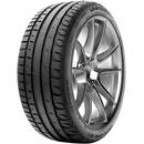 Anvelopa TIGAR 255/35R19 96Y ULTRA HIGH PERFORMANCE XL PJ ZR