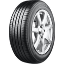 Anvelopa DAYTON 215/55R18 99V TOURING 2 XL