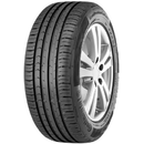 Anvelopa CONTINENTAL 215/70R16 100H PREMIUM CONTACT 5