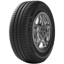 Anvelopa MICHELIN 205/65R15 94V ENERGY SAVER + GRNX