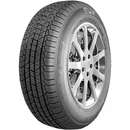 Anvelopa TIGAR 255/50R19 107Y SUV SUMMER XL MS