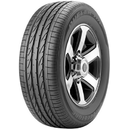 Anvelopa BRIDGESTONE 265/45R20 104Y DUELER HP SPORT EXT RUN FLAT MOE