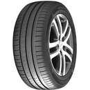 Anvelopa HANKOOK 145/65R15 72T KINERGY ECO K425 DOT 2015 UN
