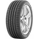 Anvelopa GOODYEAR 275/35R20 102Y EAGLE F1 ASYMMETRIC 2 XL FP DOT 2015