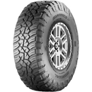 Anvelopa GENERAL TIRE 265/70R17 121/118Q GRABBER X3 FR LT