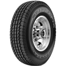 Anvelopa GENERAL TIRE 235/85R16C 120/116Q GRABBER TR