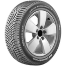 Anvelopa BF GOODRICH 215/60R16 99H G-GRIP ALL SEASON 2 XL MS 3PMSF