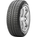 Anvelopa PIRELLI 205/50R17 93W CINTURATO ALL SEASON PLUS XL MS 3PMSF