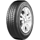 Anvelopa DAYTON 185/65R14 86H TOURING DOT 2015