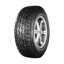 Anvelopa BRIDGESTONE 31X10.50R15 109S DUELER AT 001 LT MS
