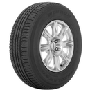 Anvelopa WINRUN 265/65R17 112T MAXCLAW H/T2 DOT 2015 MS