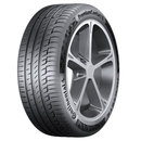 Anvelopa CONTINENTAL 225/55R17 97W PREMIUM CONTACT 6 SSR RUN FLAT