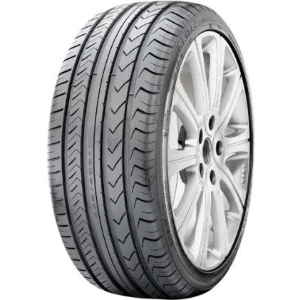 Anvelopa 225/55R17 101W MR-182 XL