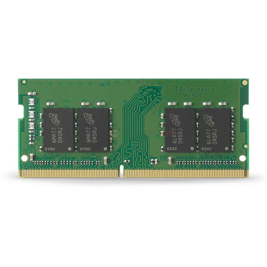 Memorie laptop 8GB DDR4 2400MHz CL15 1.2V