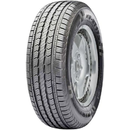 Anvelopa Mirage 245/65R17 111H MR-HT172 XL