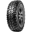 Anvelopa Mirage 31X10.50R15 109Q MR-MT172 LT