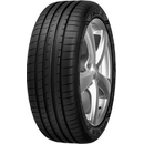 Anvelopa GOODYEAR 255/50R19 107Y EAGLE F1 ASYMMETRIC 3 SUV XL FP