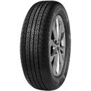 Anvelopa ROYAL BLACK 185/60R15 84H ROYAL PASSENGER MS