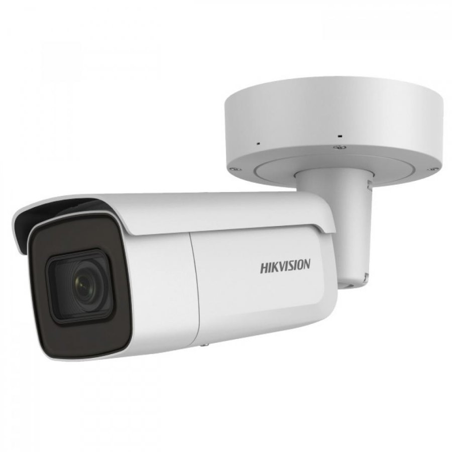 Camera de supraveghere CAMERA IP BULLET 5MP VF 2.8-12M IR 50M