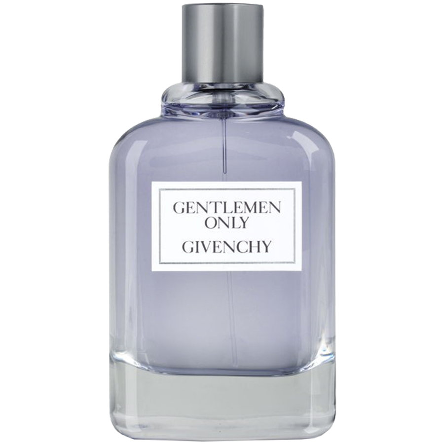 Gentlemen Only Apa de toaleta Barbati 100 ml