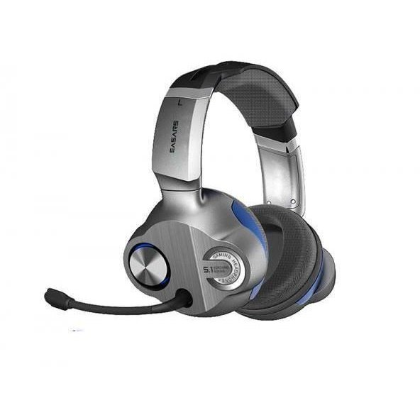 Casti Easars Trap Gaming Headset
