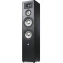 JBL Boxa Studio 290 Black