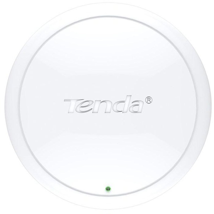 TA ACCESS POINT TENDA I12