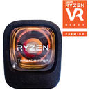Procesor AMD Ryzen Threadripper 1920X Socket TR4 4.0GHz 12 Nuclee 38MB 180W Box