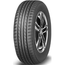 Anvelopa FULLRUN 165/65R13 77T FRUN-ONE