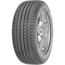 Anvelopa GOODYEAR 225/55R18 98V EFFICIENTGRIP SUV FP MS