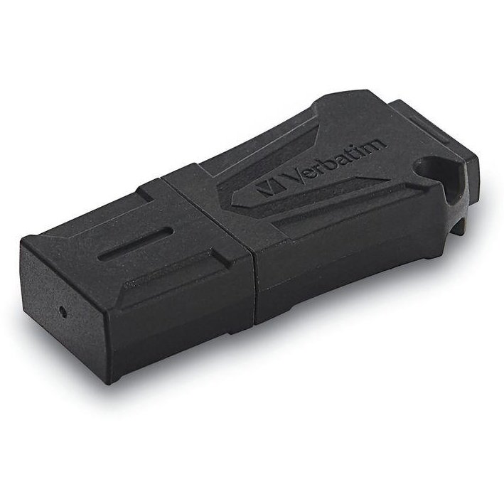 Memorie USB ToughMax 16GB USB 2.0
