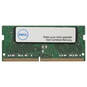 Memorie laptop 8GB DDR4 2400MHz Non ECC
