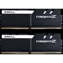 Memorie G.Skill Trident Z Dual Channel Kit 16GB (2x8GB) DDR4 4000MHz CL19 1.35v